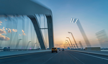 Highway Facility Management